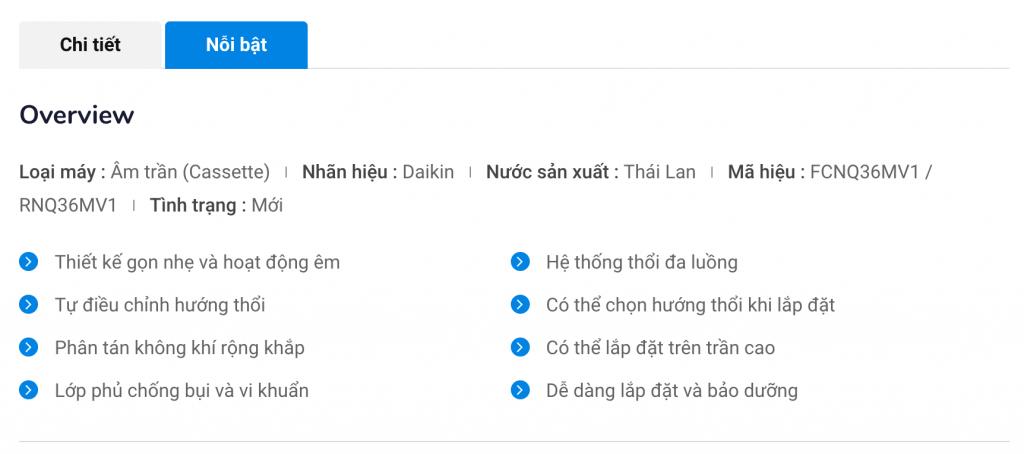 huong dan dang bai tren nhietdienlanhcom 7 - Nhiệt Điện Lạnh