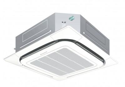 Máy lạnh âm trần Daikin FCNQ36MV1 / RNQ36MV1 (4.0 HP, Gas R410a)