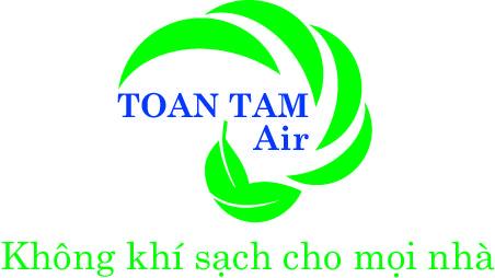 Công ty TNHH XNK-TM-DV-KT TOÀN TÂM